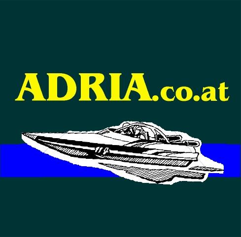 Service, Informationen und Beratung rund um Ihren Urlaub im Alpe - Adria Raum,
